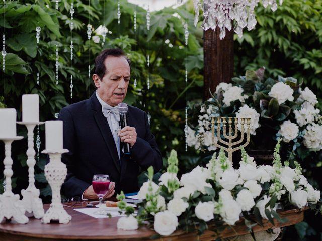 El matrimonio de Jean Paul y Esperanza  en Bogotá, Bogotá DC 10