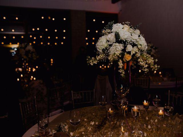 El matrimonio de Jean Paul y Esperanza  en Bogotá, Bogotá DC 20