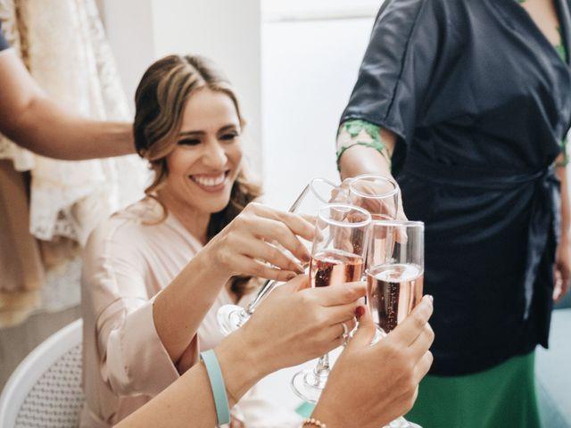 El matrimonio de Jean y Laura en Barranquilla, Atlántico 5