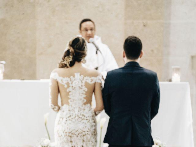 El matrimonio de Jean y Laura en Barranquilla, Atlántico 11