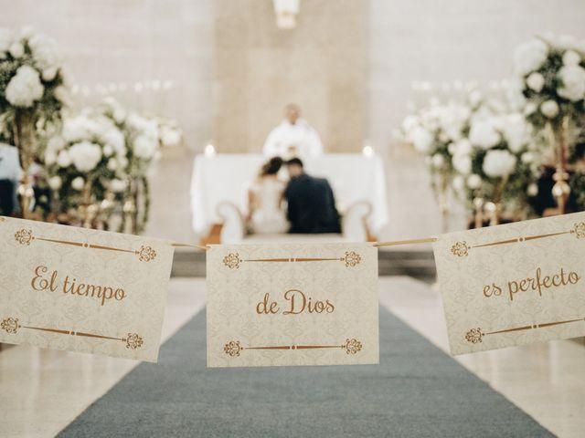 El matrimonio de Jean y Laura en Barranquilla, Atlántico 12