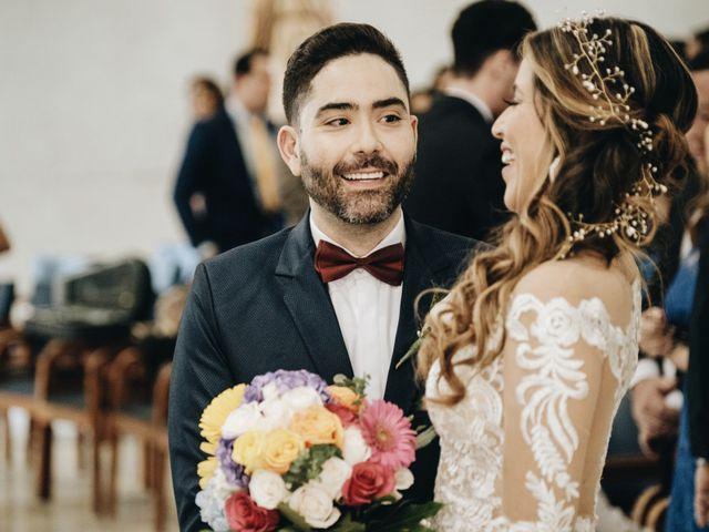 El matrimonio de Jean y Laura en Barranquilla, Atlántico 13