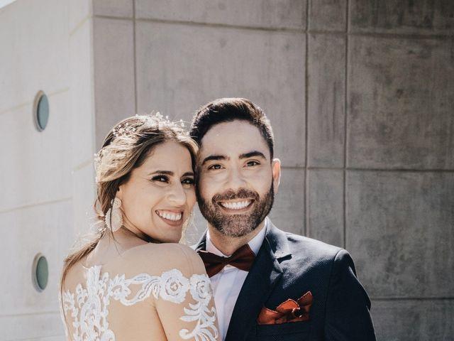 El matrimonio de Jean y Laura en Barranquilla, Atlántico 18