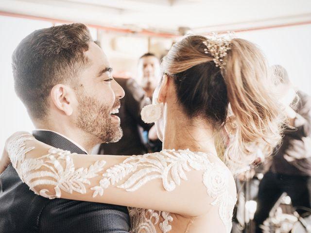 El matrimonio de Jean y Laura en Barranquilla, Atlántico 25