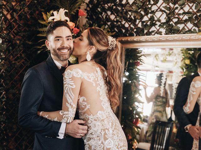 El matrimonio de Jean y Laura en Barranquilla, Atlántico 27