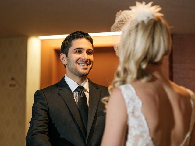 El matrimonio de Sebastian y Lynn en Medellín, Antioquia 17