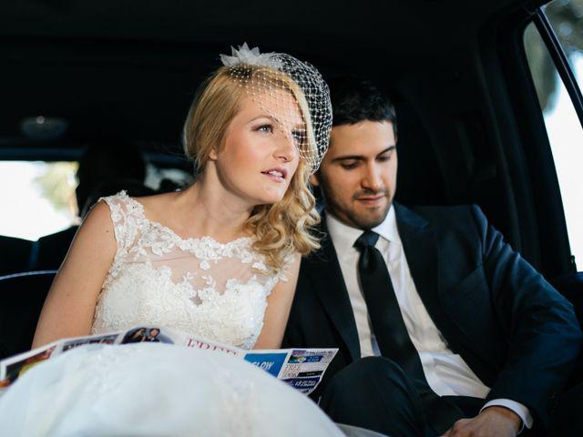 El matrimonio de Sebastian y Lynn en Medellín, Antioquia 19