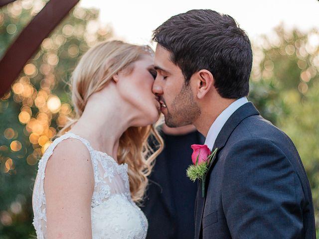 El matrimonio de Sebastian y Lynn en Medellín, Antioquia 47