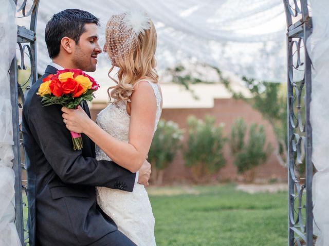 El matrimonio de Sebastian y Lynn en Medellín, Antioquia 51
