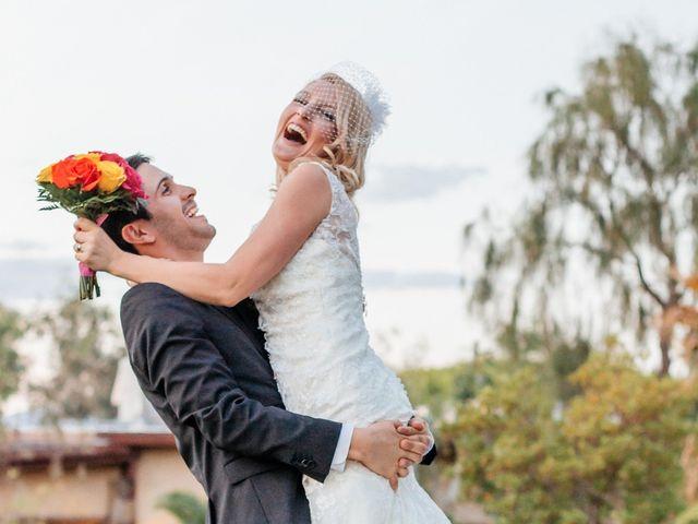 El matrimonio de Sebastian y Lynn en Medellín, Antioquia 54