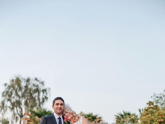 El matrimonio de Sebastian y Lynn en Medellín, Antioquia 55