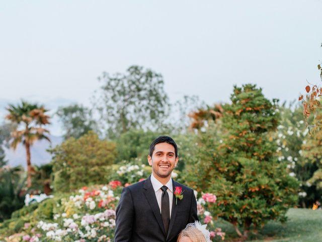 El matrimonio de Sebastian y Lynn en Medellín, Antioquia 57