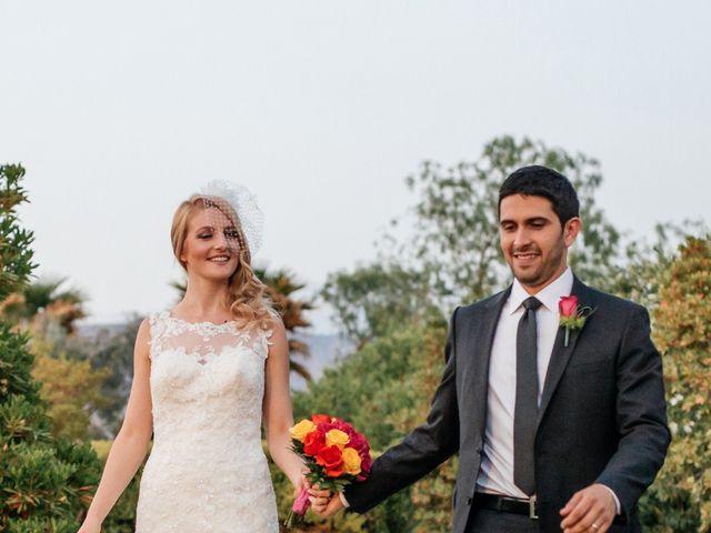 El matrimonio de Sebastian y Lynn en Medellín, Antioquia 60