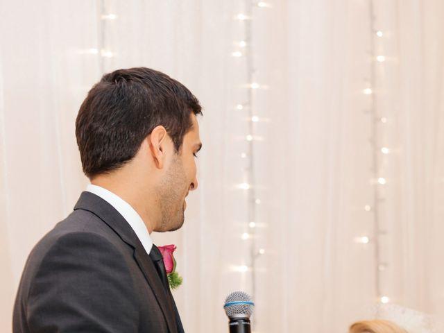 El matrimonio de Sebastian y Lynn en Medellín, Antioquia 62