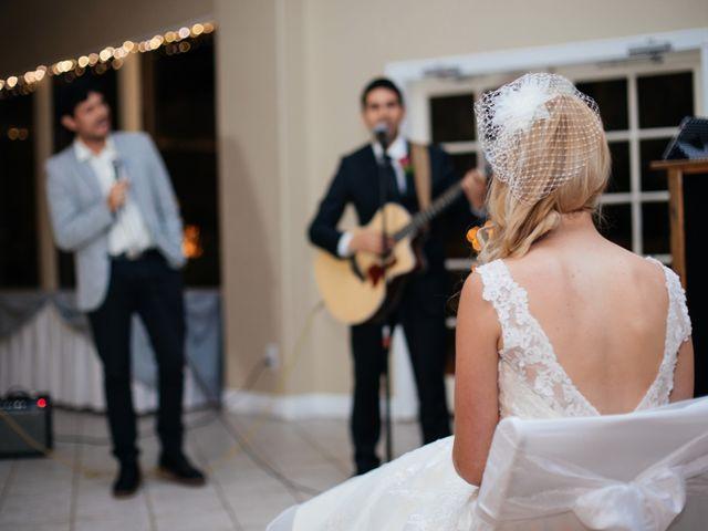 El matrimonio de Sebastian y Lynn en Medellín, Antioquia 64