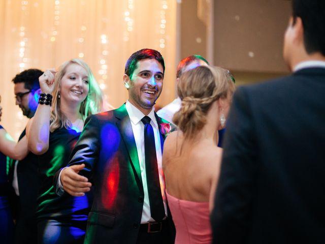 El matrimonio de Sebastian y Lynn en Medellín, Antioquia 72