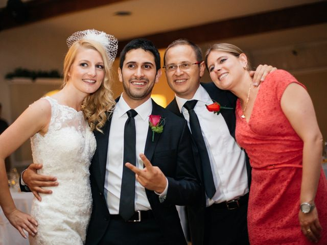 El matrimonio de Sebastian y Lynn en Medellín, Antioquia 73