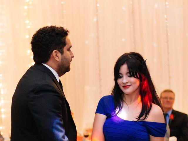 El matrimonio de Sebastian y Lynn en Medellín, Antioquia 74