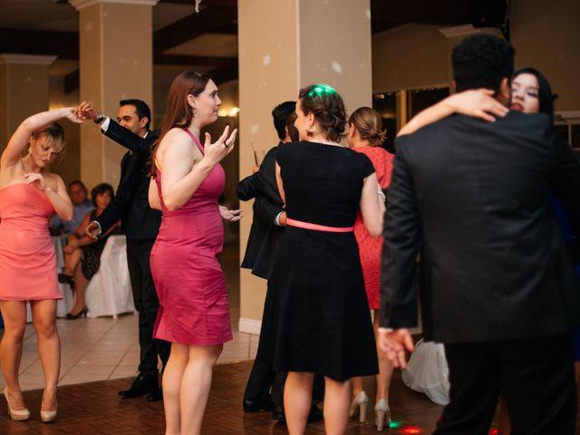 El matrimonio de Sebastian y Lynn en Medellín, Antioquia 76