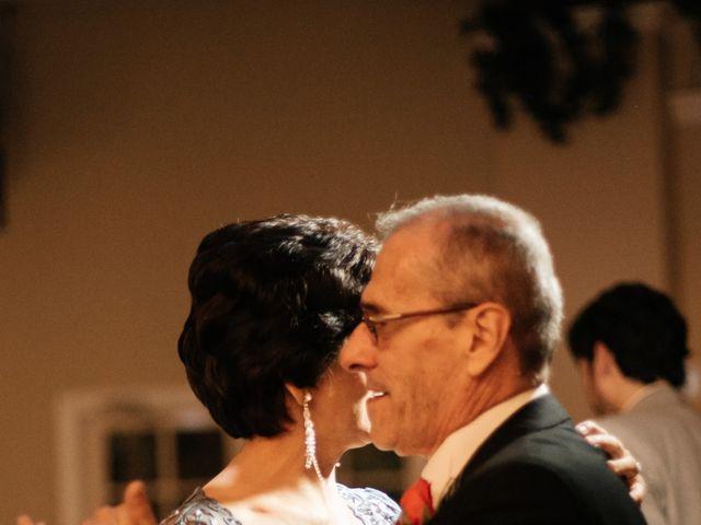 El matrimonio de Sebastian y Lynn en Medellín, Antioquia 78