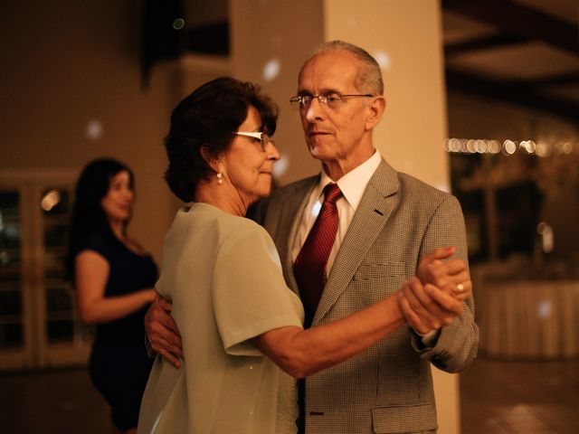 El matrimonio de Sebastian y Lynn en Medellín, Antioquia 79