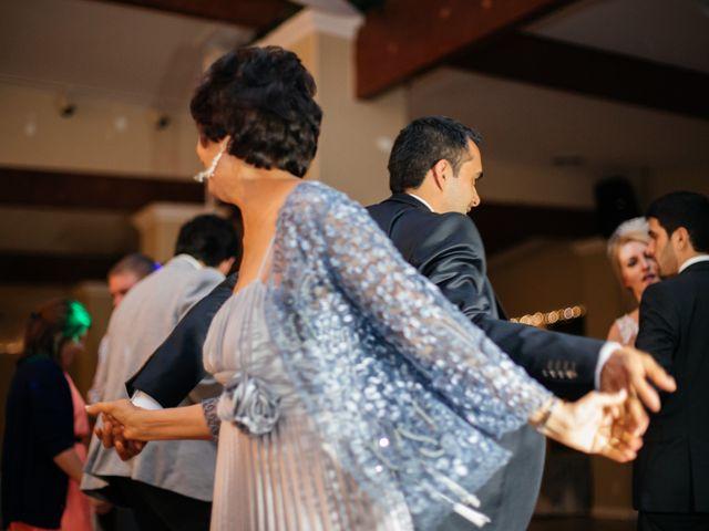 El matrimonio de Sebastian y Lynn en Medellín, Antioquia 81