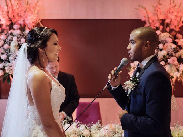 El matrimonio de Alexis y Melina en Barranquilla, Atlántico 24