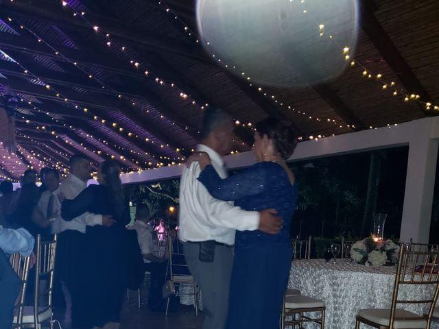 El matrimonio de Felipe  y Monica  en Tuluá, Valle del Cauca 5