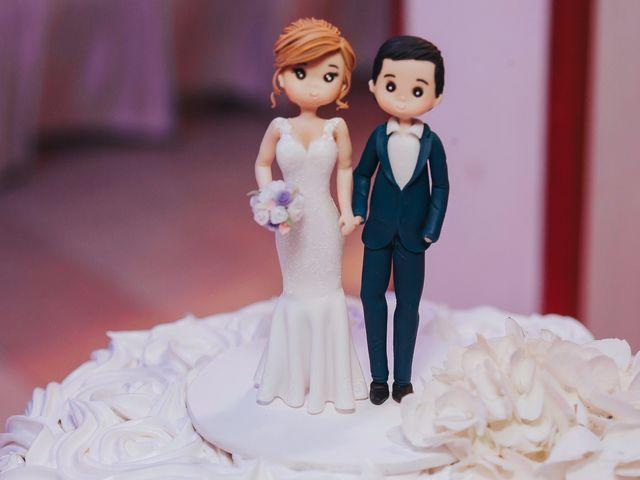 El matrimonio de Jose y Lis en Bucaramanga, Santander 36