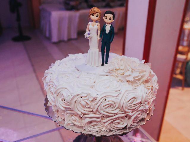 El matrimonio de Jose y Lis en Bucaramanga, Santander 37