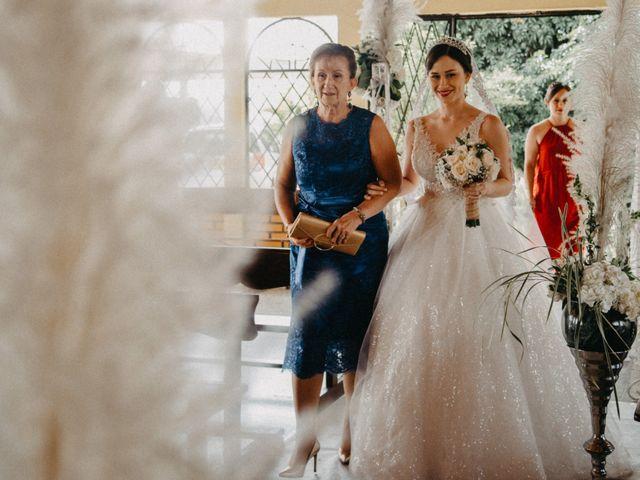 El matrimonio de Álvaro y Laura en Pereira, Risaralda 7