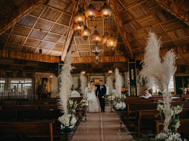 El matrimonio de Álvaro y Laura en Pereira, Risaralda 14