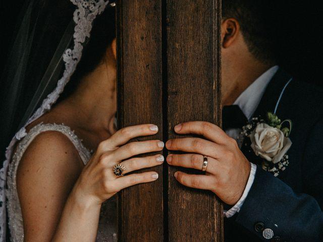 El matrimonio de Álvaro y Laura en Pereira, Risaralda 21