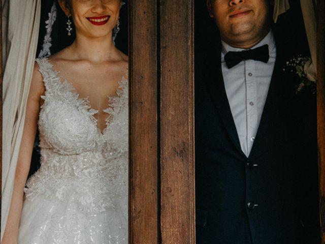 El matrimonio de Álvaro y Laura en Pereira, Risaralda 22