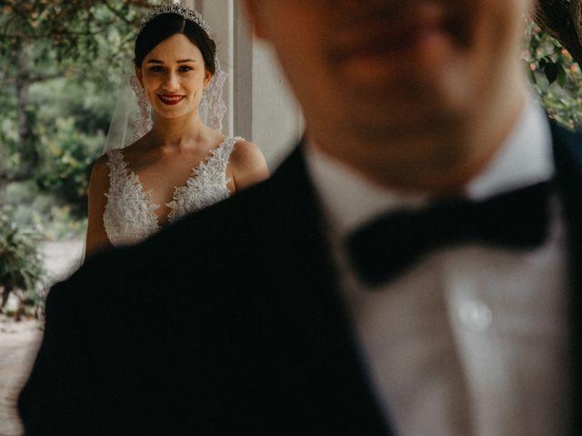 El matrimonio de Álvaro y Laura en Pereira, Risaralda 24