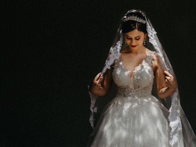 El matrimonio de Álvaro y Laura en Pereira, Risaralda 2