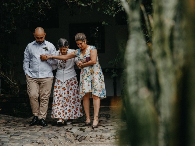 El matrimonio de Álvaro y Laura en Pereira, Risaralda 38