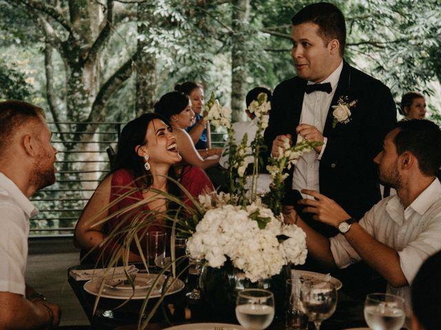 El matrimonio de Álvaro y Laura en Pereira, Risaralda 40
