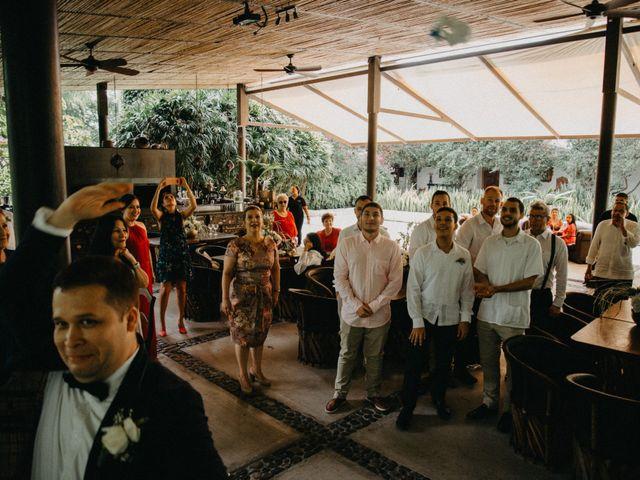 El matrimonio de Álvaro y Laura en Pereira, Risaralda 42