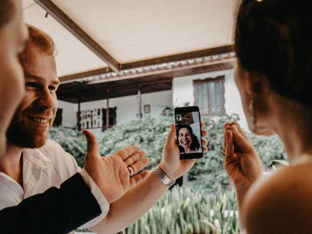 El matrimonio de Álvaro y Laura en Pereira, Risaralda 44