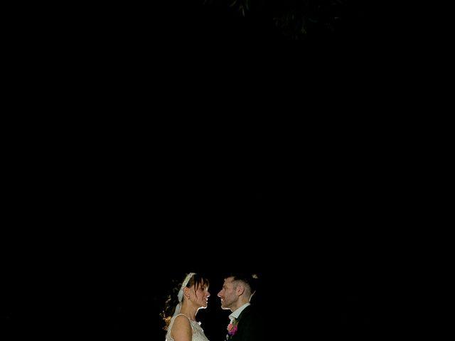 El matrimonio de Ricky y Diana en Bogotá, Bogotá DC 7