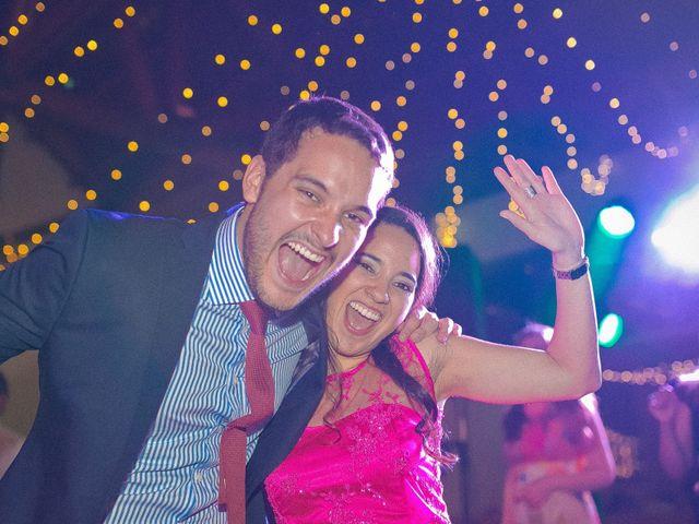 El matrimonio de Ricky y Diana en Bogotá, Bogotá DC 10
