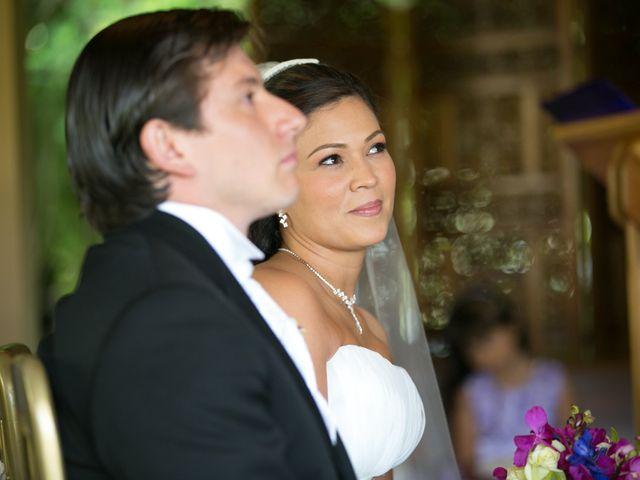 El matrimonio de Camilo y Laura en Bogotá, Bogotá DC 24