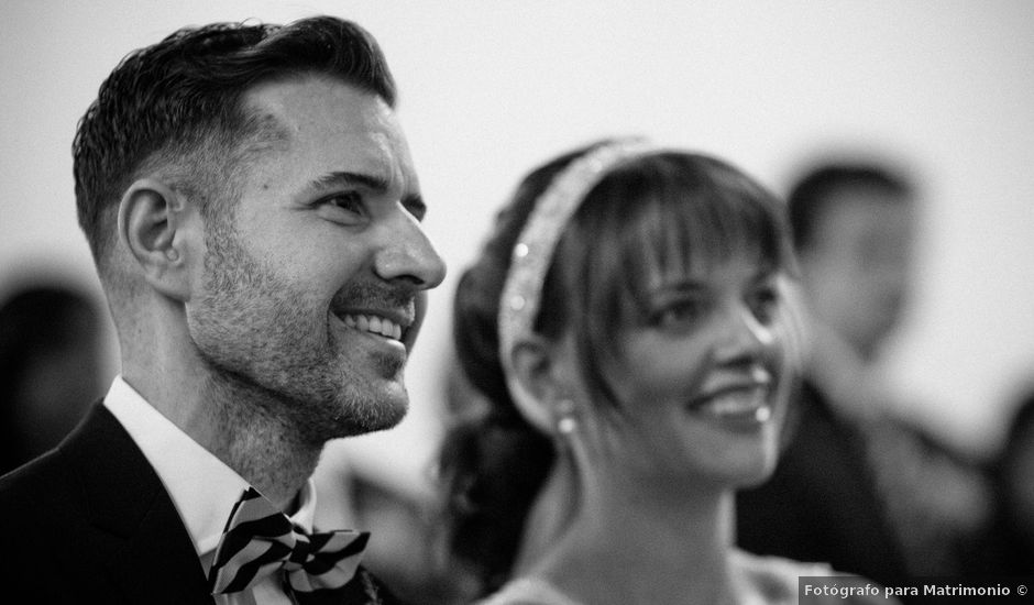 El matrimonio de Ricky y Diana en Bogotá, Bogotá DC