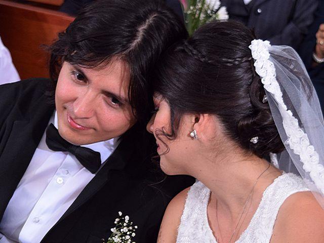 El matrimonio de Willy y Catalina en Envigado, Antioquia 43