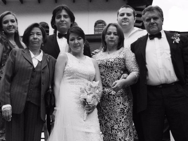 El matrimonio de Willy y Catalina en Envigado, Antioquia 58