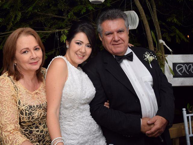 El matrimonio de Willy y Catalina en Envigado, Antioquia 89