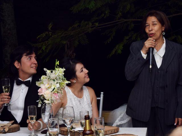 El matrimonio de Willy y Catalina en Envigado, Antioquia 99