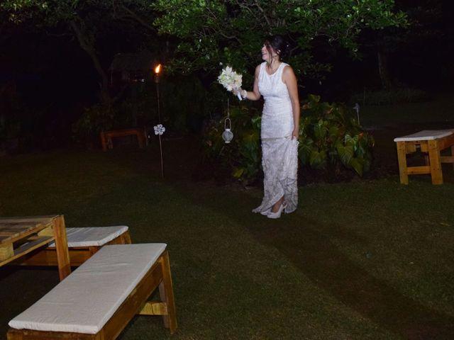 El matrimonio de Willy y Catalina en Envigado, Antioquia 100