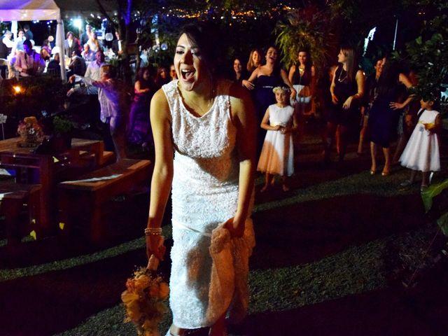 El matrimonio de Willy y Catalina en Envigado, Antioquia 101